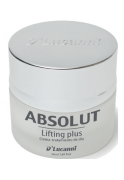 Absolut lifting plus